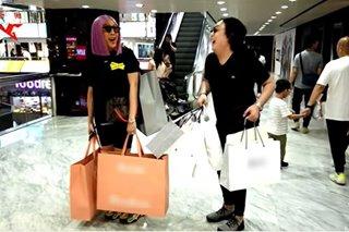 'I will never be poor again': Vice Ganda ipinaliwanag kung bakit 'malala' mag-shopping