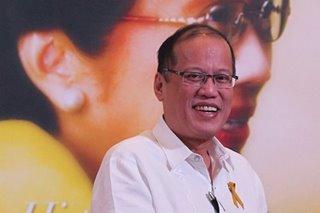 Celebrities mourn passing of former President Noynoy Aquino