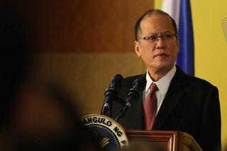 Biden nagpaabot ng pakikiramay sa pagpanaw ni PNoy