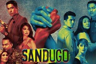 Serye ng ABS-CBN na 'Sandugo,' namamayagpag sa Africa
