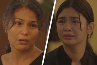 Trailer ng 'MMK' episode na '2 Love You Mom', pumalo na sa higit 2 milyong views
