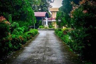 4 na madre sa Iloilo City nasawi sa COVID-19