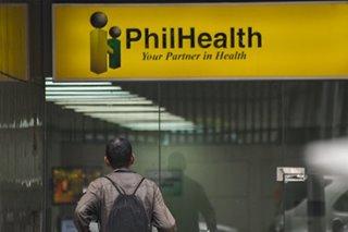 PhilHealth owes hospitals P7 million on average: group