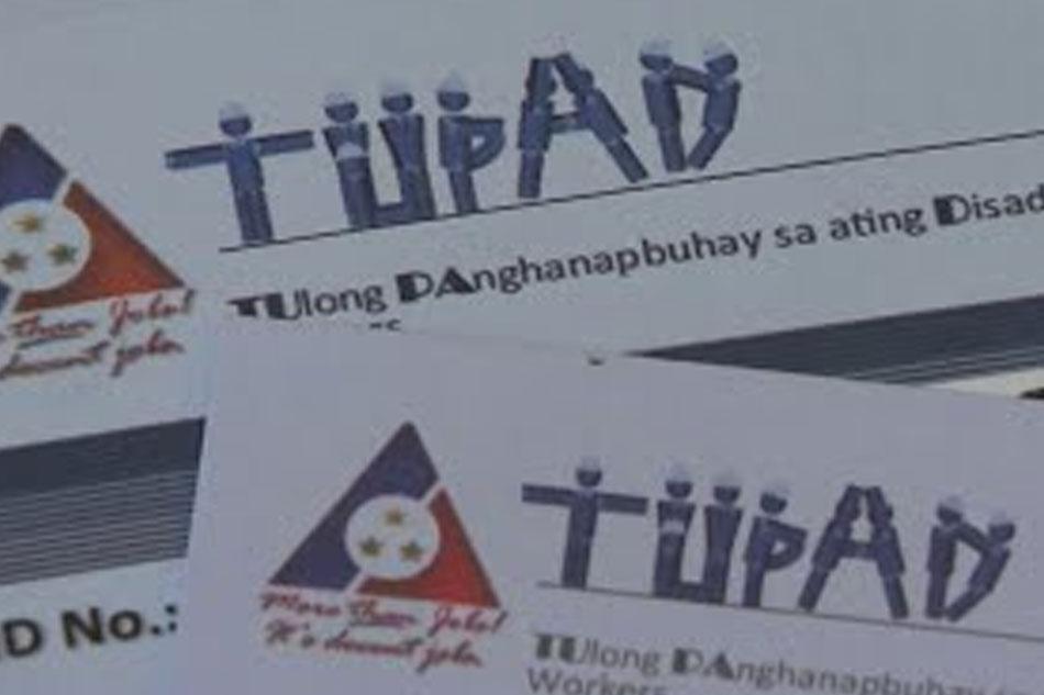 WATCH: UE, Adamson drummers play UP Peps cheer   ABS-CBN News