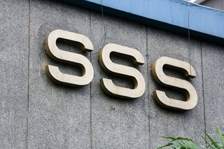 DOF: SSS released P2.62-B unemployment benefits