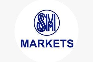 SM Markets boosts online presence of supermarkets