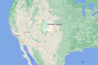 Boyfriend attacks birthday party, kills 6 people and himself in Colorado, say police
