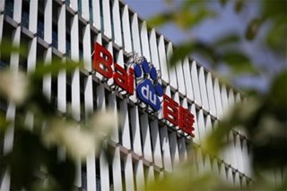 Baidu plans smart electric vehicles company, to make cars at Geely plant: sources