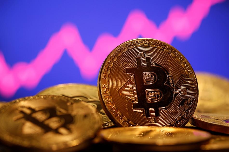 Crypto crackdown: Malaysian police steamroll bitcoin machines 1