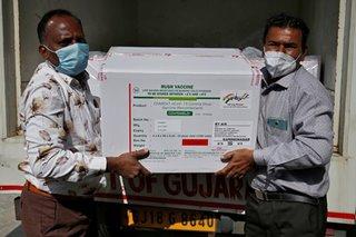 India, 'pharmacy of the world', starts COVID-19 vaccine exports