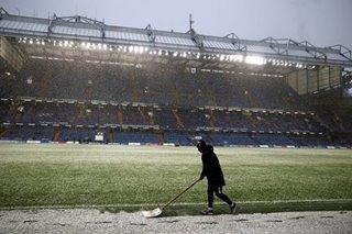 Europe's top clubs face $2.4 billion coronavirus hit, says financial expert