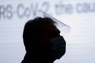 Coronavirus: Time to wear a better mask, experts say
