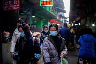 China urged to trace coronavirus before promoting 'vaccines diplomacy'