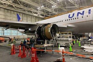 US agency fines Boeing $6.6 million over regulatory lapses