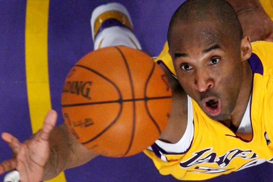 Rare Kobe Bryant rookie card sells for $1.795 million 1