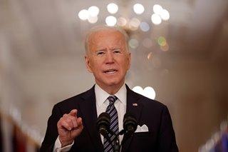 Biden's admin ignores calls to remove tariffs on China