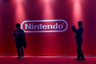 Nintendo teams up with Pokemon Go creator for smartphone games