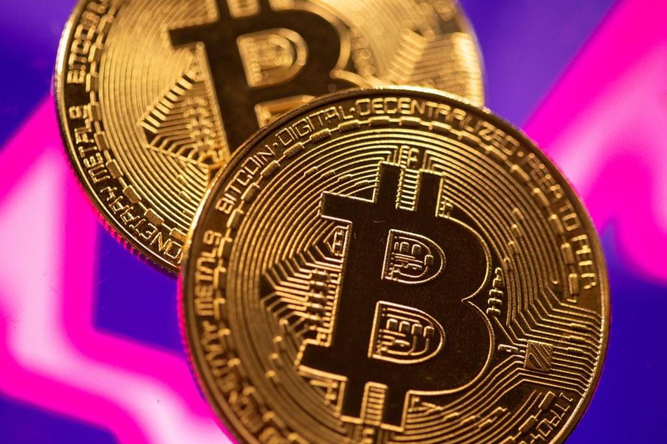 Bitcoin attracts high-profile interest 1