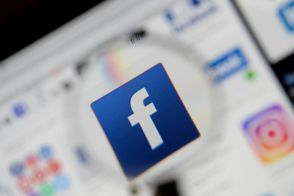 Facebook unveils big audio push, adding podcasts 1