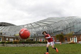Self-serving? Super League opens unprecedented conflict in European football