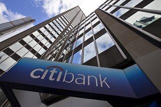 Bangko Sentral 'coordinating' with Citibank as Citigroup trims retail banking business