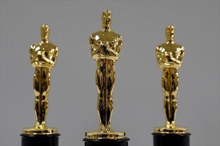 Hollywood loves a reboot - now Oscars show gets its turn