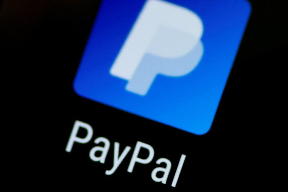 PayPal earnings soar on e-commerce boom 1