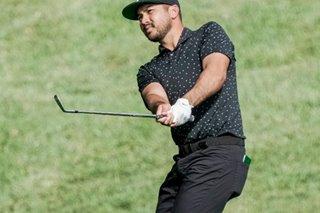 Golf: Jason Day won't play U.S. Open qualifier if not in field