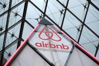 Airbnb sees massive travel rebound ahead