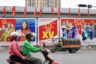 No need to panic over hybrid virus variant in Vietnam: DOH