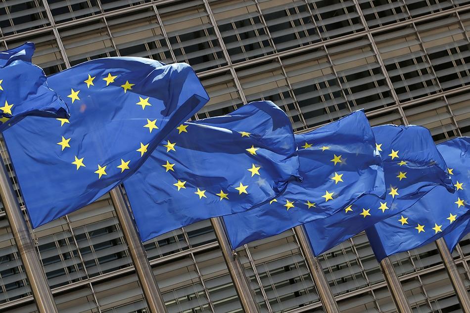EU set to unveil plans for bloc-wide digital wallet: Financial Times 1