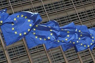 EU set to unveil plans for bloc-wide digital wallet: Financial Times