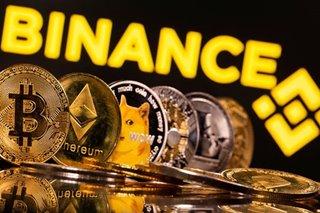 Binance, the giant crypto exchange under regulatory scrutiny
