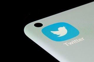 Twitter to shut down Fleets on Aug. 3