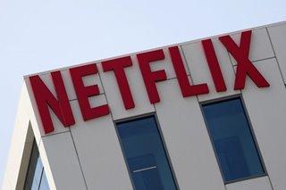 Netflix signals gaming plans with video exec hiring