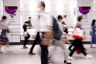 Japan gov't starts to 'name and shame' quarantine rule-breakers
