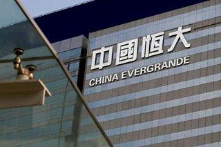 World shares tumble as China Evergrande contagion fears spread