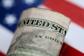 US Senate Democrats plan debt-limit vote