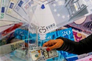 G7 officials endorse principles for central bank digital currencies