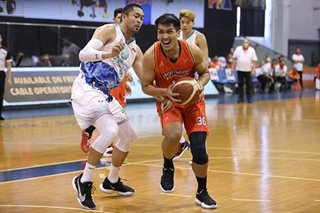 Guinto heads to ROS after PBA approves of trade with NorthPort