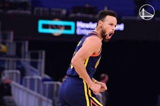 NBA: Warriors set for opener of Dallas doubleheader