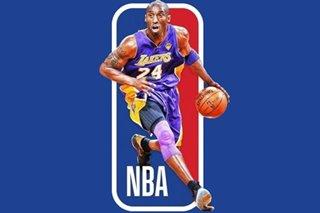 Kyrie Irving: NBA should change logo to Kobe