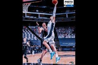 NBA: Nikola Vucevic scores 42 as Magic topple Kings