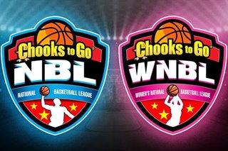 Basketball: Chooks-to-Go to bankroll NBL, WNBL