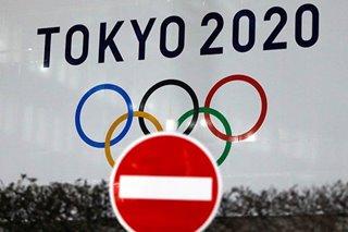 10,000 Olympic volunteers quit ahead of Games, organizers say
