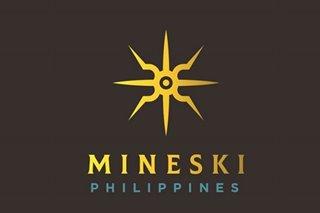 GAB issues show cause order vs esports organizer Mineski PH