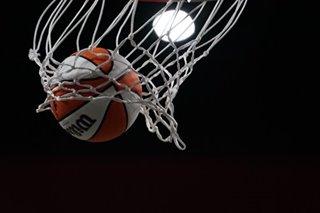 WNBA: Kelsey Plum drops 30 as Aces beat Wings