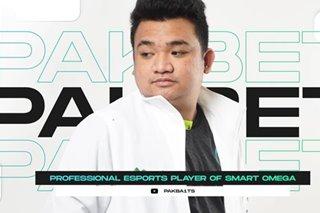 PH's ML:BB scene has come a long way, says Pakbet