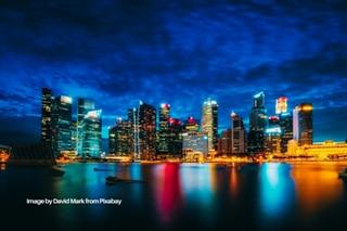 Phase 2 Heightened Alert, ipatutupad sa Singapore sa July 22