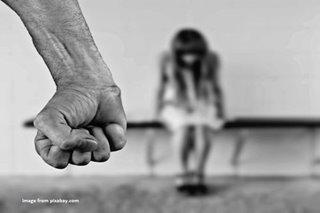 Pinay na biktima ng domestic violence sa Iran, nakauwi na sa Pilipinas